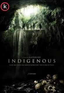 Indigenous - Torrent