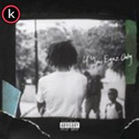 J Cole 4 Your Eyez Only torrent