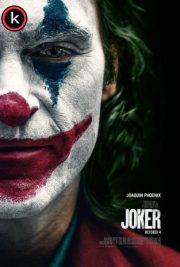 Jocker - Torrent