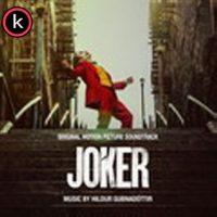 Joker Torrent