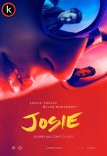 Josie (HDrip)