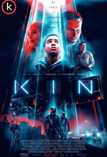 Kin (HDrip)