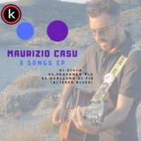 Maurizio-Casu-2018-3-songs-EP Torrent