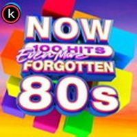 NOW 100 Hits Even More Forgotten 80s Torrent