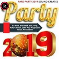 Park Party 2019 Sound Creates Torrent