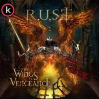 RUST-2016-Wings-of-Vengeance Torrent