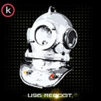 U96 - Reboot (1) Torrent