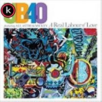 UB40 - A Real Labour Of Love (1) Torrent