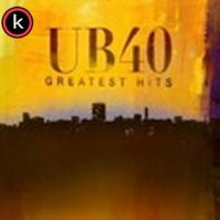 UB40 Greatest Hits Torrent
