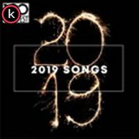 100 Greatest 2019 Songs Torrent