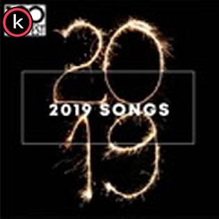 100 Greatest 2019 Songs Torrent