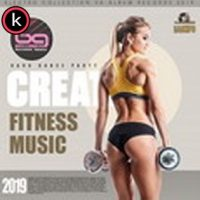 Great Fitness Music Torrent