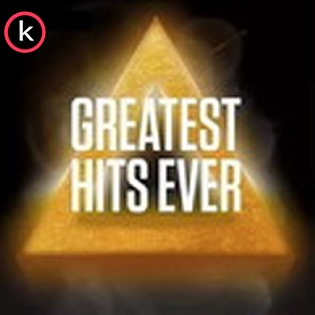 Greatest Hits Ever19 Torrent