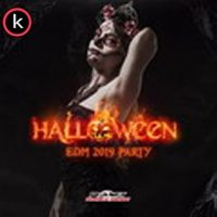 Halloween EDM 2019 Party Torrent