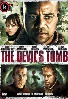 La tumba del diablo - Torrent