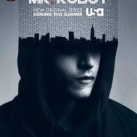 Mr. Robot (PUBLICADA)