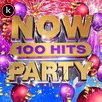 NOW 100 Hits Party Torrent