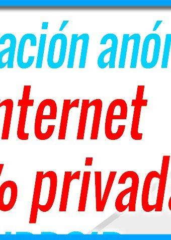 Navegacion-anonima-y-privada-en-Android-2019-2020