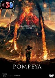 Pompeya (3D) - Torrent