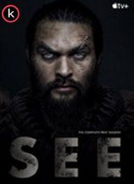 See - Serie por Torrent 2019