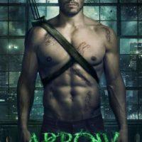 Arrow (PUBLICADA)