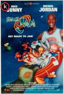 Space jam - Torrent