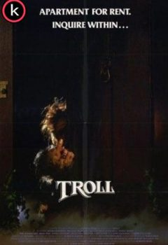Torok el troll 1986 - Torrent