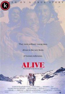 Viven - Alive - Torrent