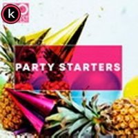 100 Greatest Party Starters Torrent
