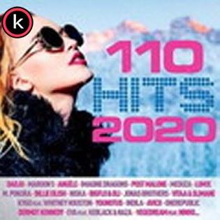 110 Hits 2020 Torrent