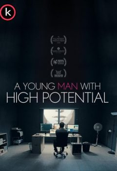 A young man with hight potential - Torrent
