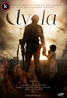 Ayla La hija de la guerra - torrent