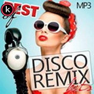Best Of Disco Remix Hits Torrent