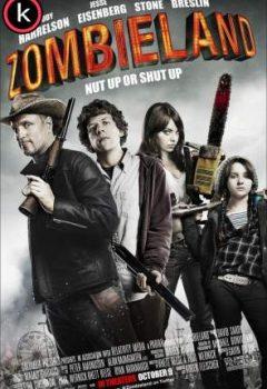 Bienvenidos a zombieland - Torrent