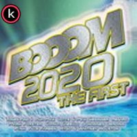 Booom 2020 The First Torrent