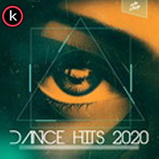 Dance Hits 2020 Torrent