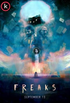 Freaks - Torrent