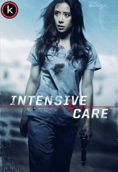 Intensive care (HDrip)