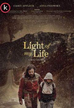 La luz de mi vida - Torrent