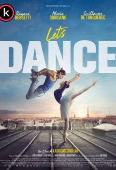 Lets dance - Torrent