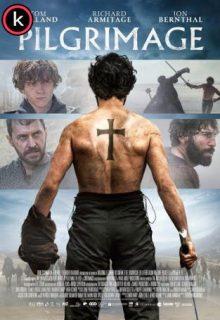Pilgrimage - El sacrilegio - Torrent