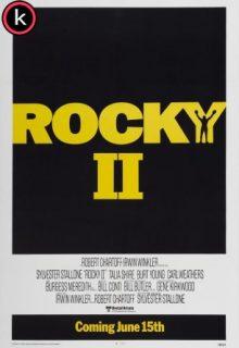 Rocky 2 - Torrent