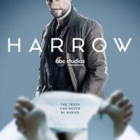 Harrow (PUBLICADA)