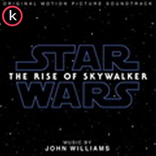 Star Wars The Rise of Skywalker Torrent