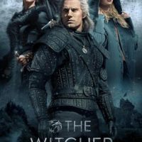 The witcher (PUBLICADA)