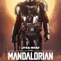 The Mandalorian (PUBLICADA)