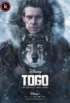 Togo - Torrent