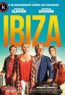 Un verano en Ibiza - Torrent