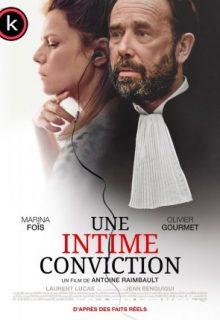 Una intima conviccion - Torrent