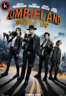 Zombieland 2 mata y remata - Torrent